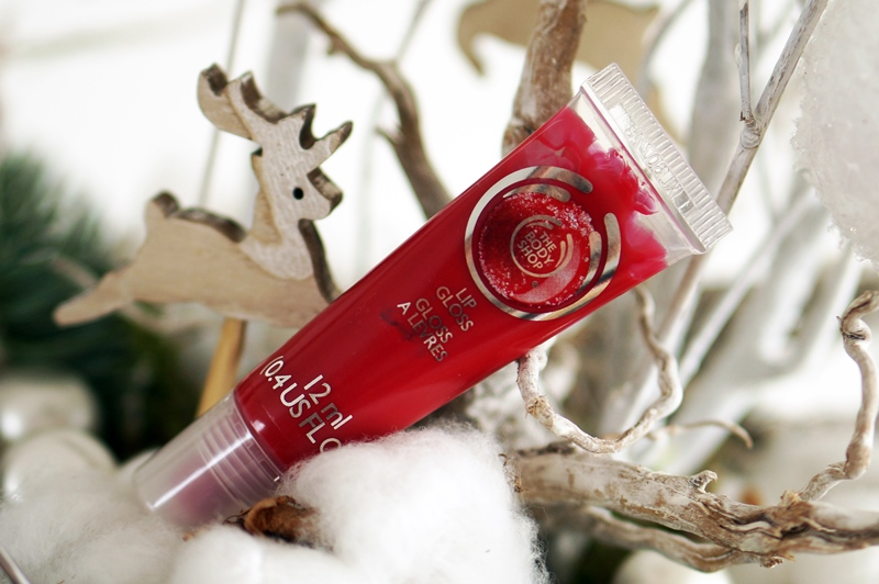 The-Body-Shop-Kerstcollectie-Kerst-2014-Review-Beautyill (16)