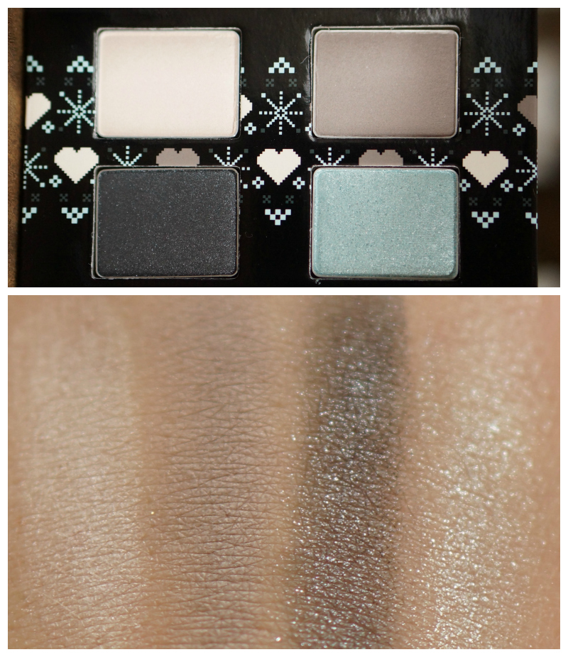 The-Body-Shop-Kerstcollectie-Kerst-2014-Review-Beautyill (17)