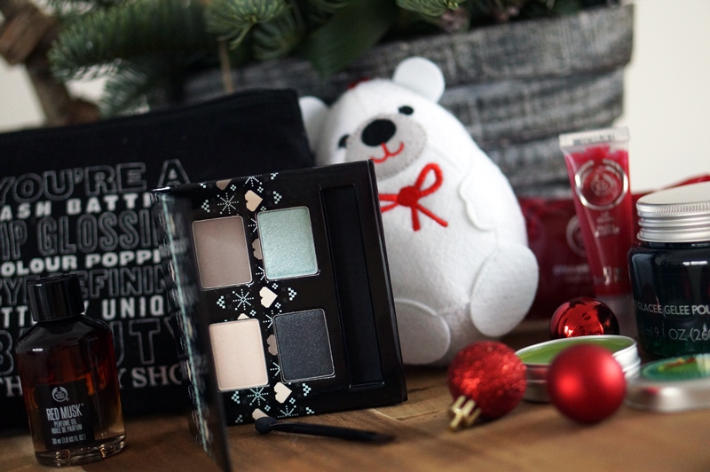 The-Body-Shop-Kerstcollectie-Kerst-2014-Review-Beautyill (2)