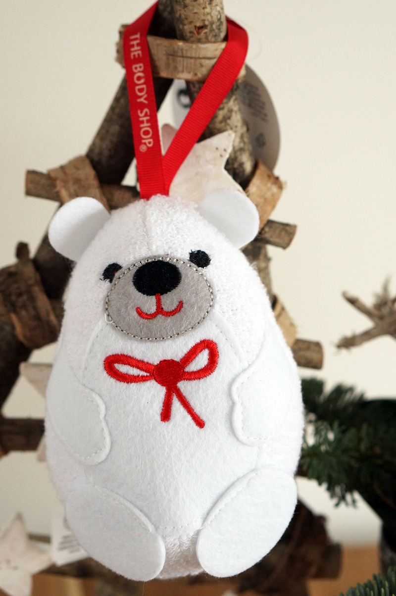The-Body-Shop-Kerstcollectie-Kerst-2014-Review-Beautyill (6)