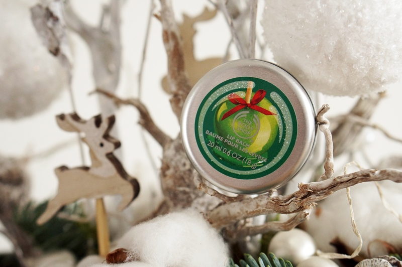 The-Body-Shop-Kerstcollectie-Kerst-2014-Review-Beautyill (7)