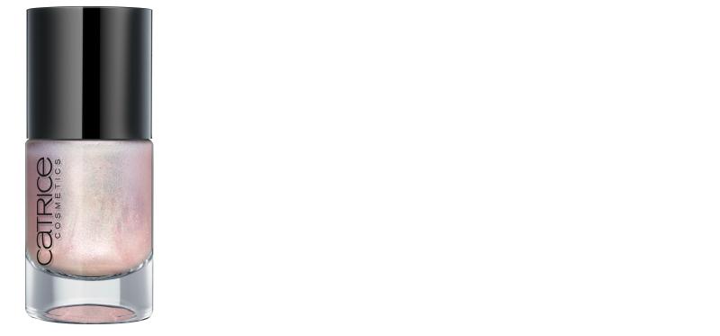 catrice-lente-2015-nagellak