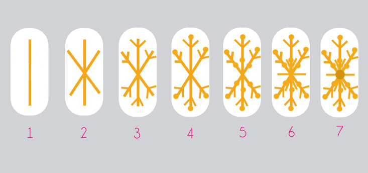 christmas-nail-art- snowflakes-step-by-step (1)