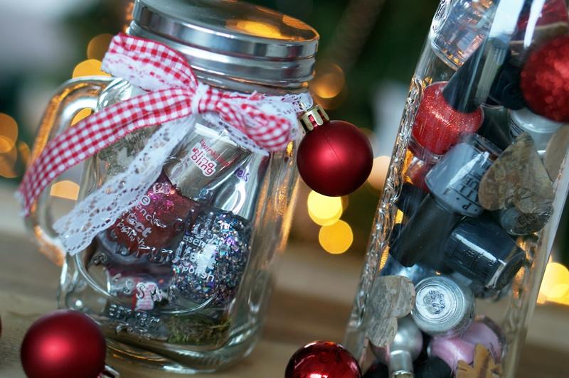 diy-manicure-in-a-jar-nagellak-in-en-potje (1)
