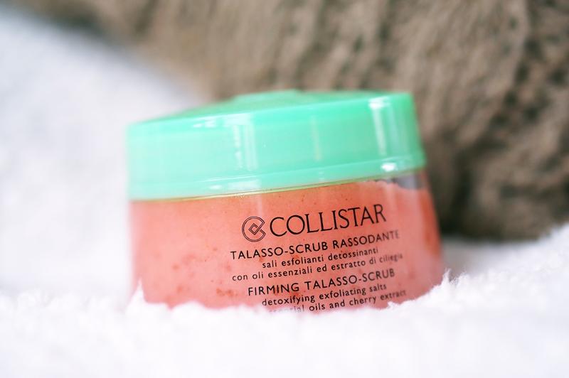 Collistar-Talasso-scrub-cherry-kersen (2)