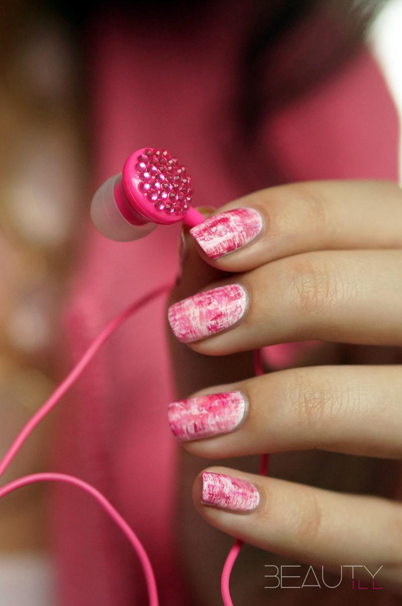 DIY-valentines-day-nail-art-step-by-step (1)