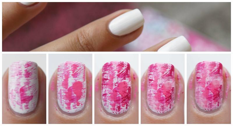 DIY-valentines-day-nail-art-step-by-step (10)