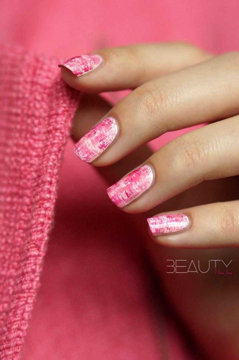 DIY-valentines-day-nail-art-step-by-step (13)
