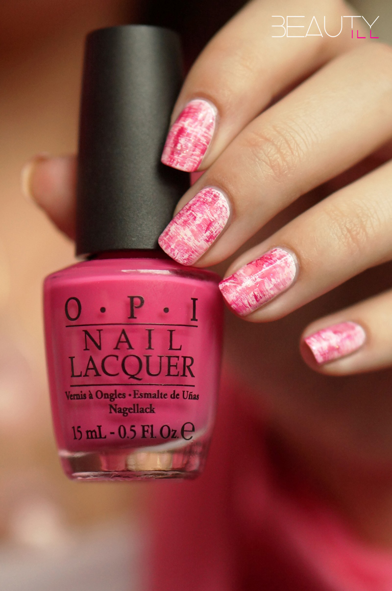 DIY-valentines-day-nail-art-step-by-step (2)