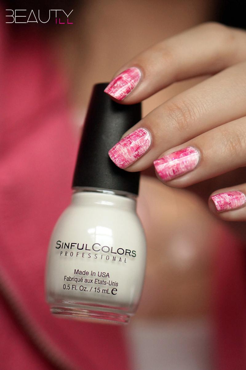 DIY-valentines-day-nail-art-step-by-step (7)