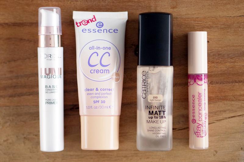 Everyday-Makeup-Essentials  (3)