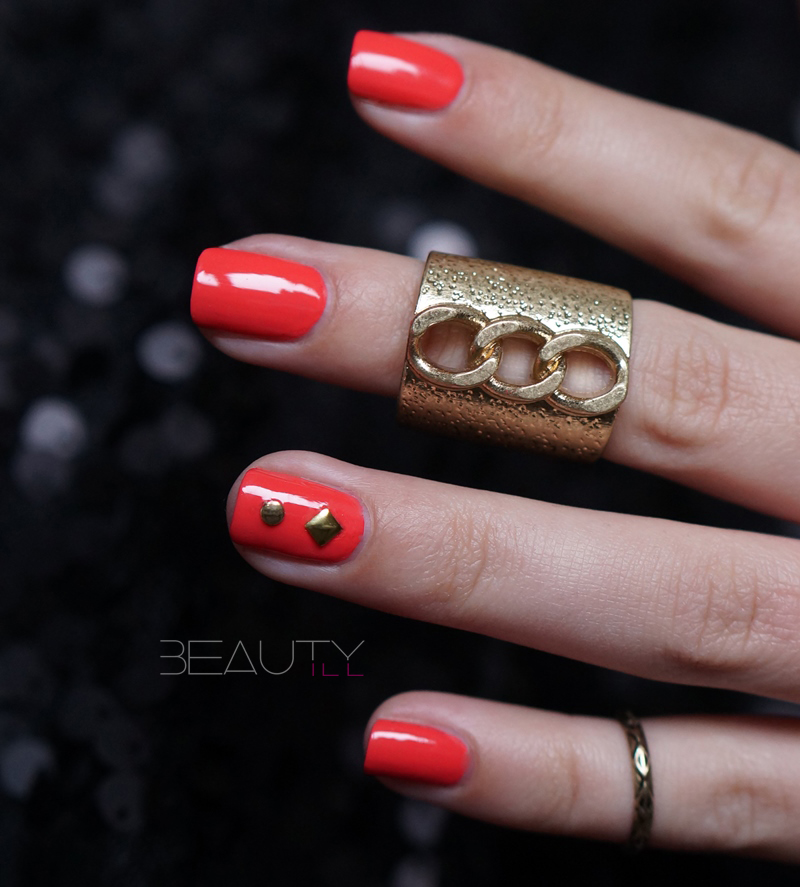 NOTD-Alessandro-lost-love-valentine-beautyill-swatch (3)