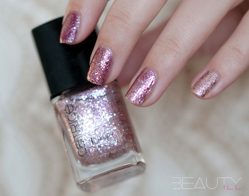 NOTD-catrice-ombre-lost-n-roses-top-coat-glitter (6)
