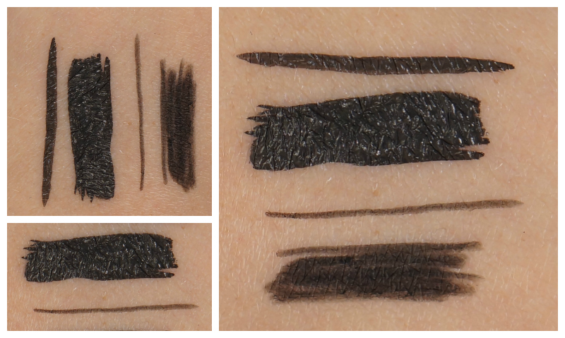 NYX-wonder-pencil-two-timer-kohl-felt-tip-liner-eyeliner-review-swatches (1)