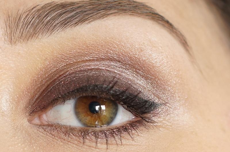 NYX-wonder-pencil-two-timer-kohl-felt-tip-liner-eyeliner-review-swatches (13)