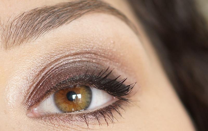 NYX-wonder-pencil-two-timer-kohl-felt-tip-liner-eyeliner-review-swatches (15)
