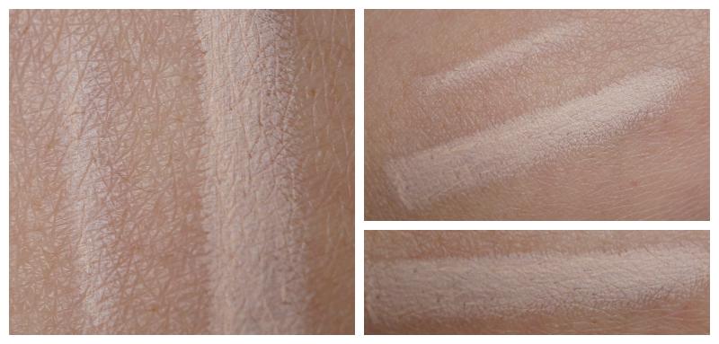 NYX-wonder-pencil-two-timer-kohl-felt-tip-liner-eyeliner-review-swatches-333