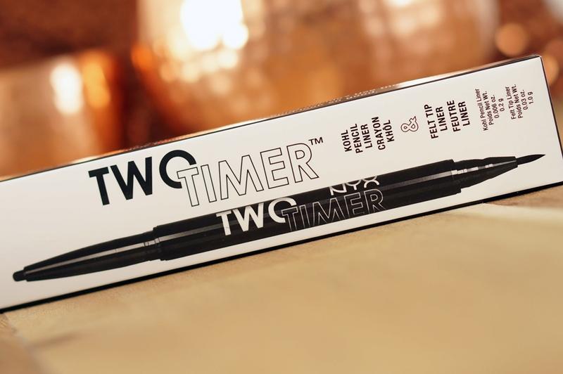 NYX-wonder-pencil-two-timer-kohl-felt-tip-liner-eyeliner-review-swatches (5)