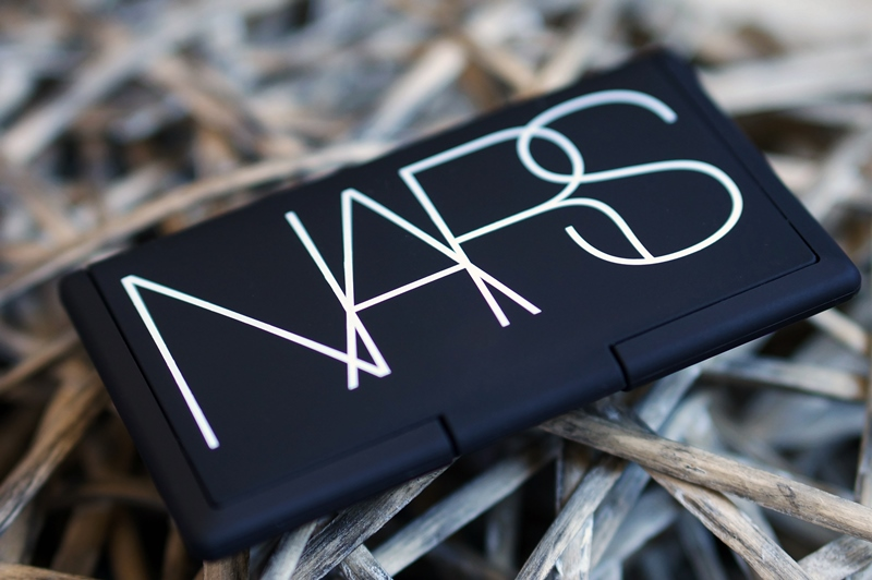 Nars-god-created-the-woman-palette (1)