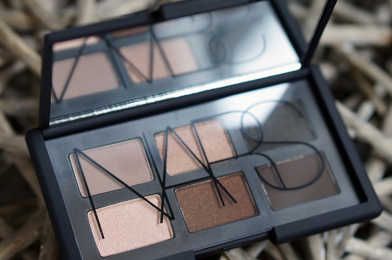 Nars-god-created-the-woman-palette (2)