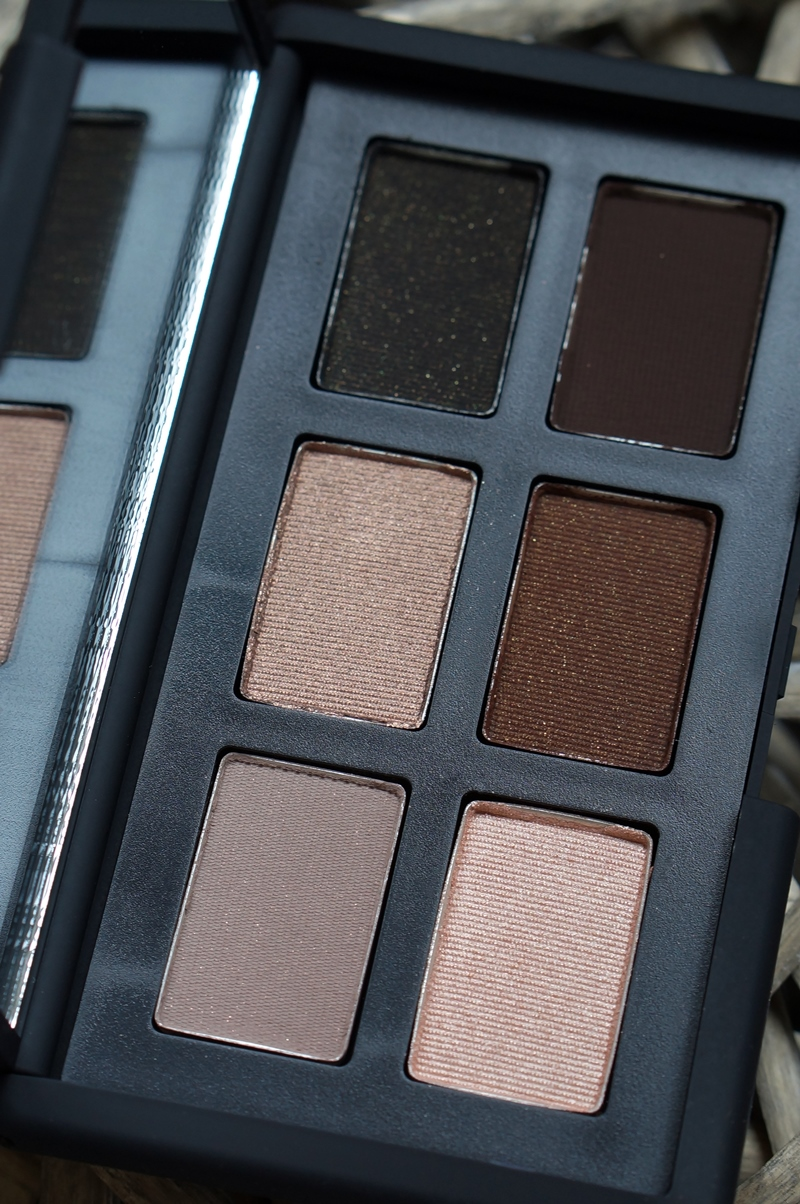 Nars-god-created-the-woman-palette (3)