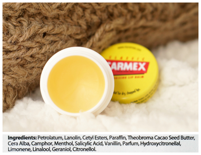 carmex-lippenbalsem-review (12)