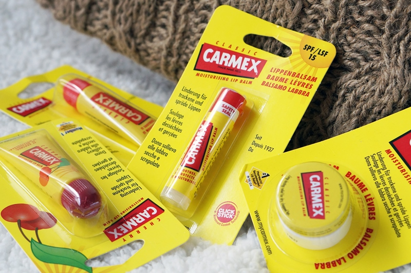 carmex-lippenbalsem-review (17)