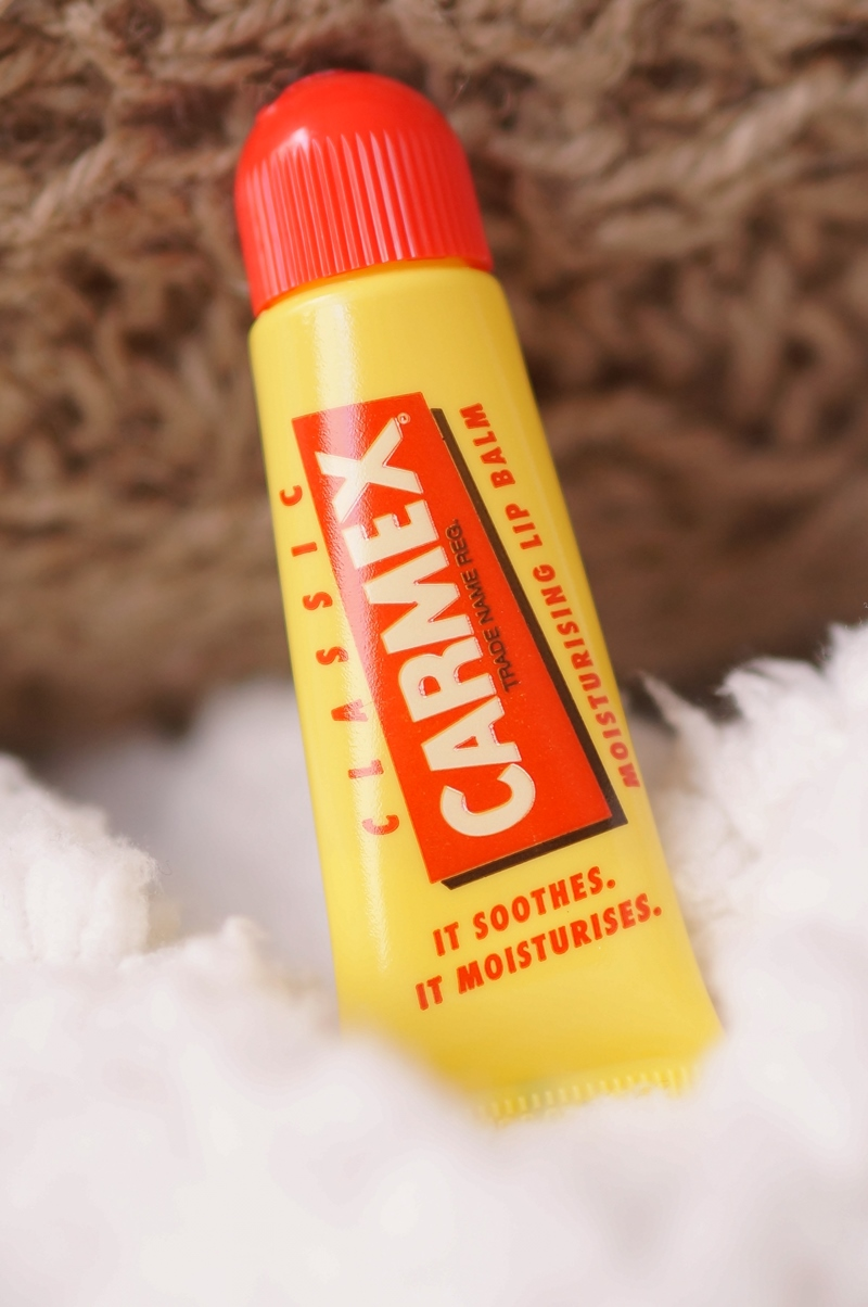 carmex-lippenbalsem-review (8)