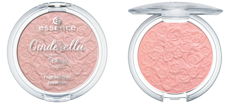 essence-cinderella-collectie-limited-edition-review-swatches-4