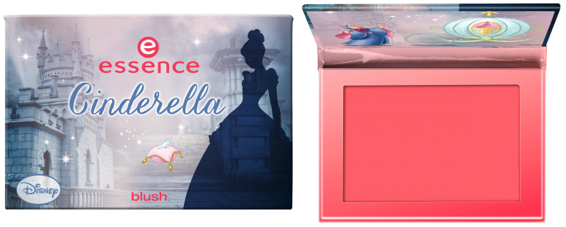 essence-cinderella-collectie-limited-edition-review-swatches-5