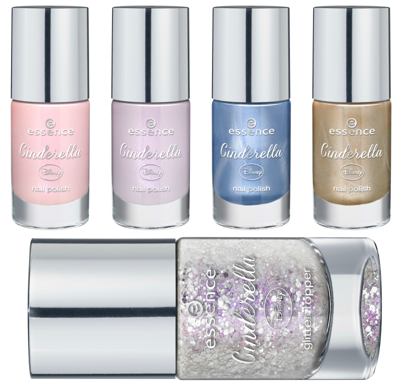 essence-cinderella-collectie-limited-edition-review-swatches