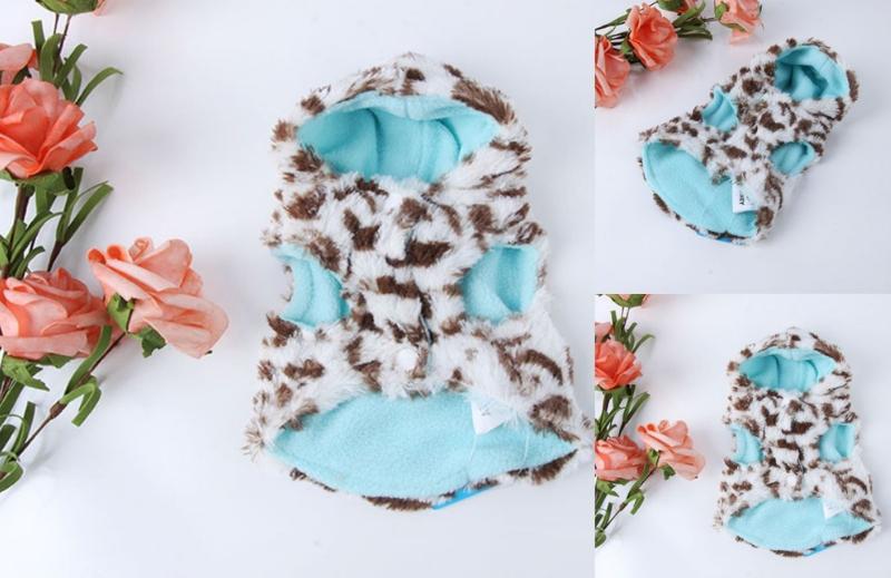 leopard-dog-jacket