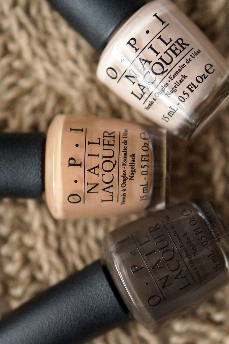 opi-get-in-the-espresso-lane-don't-pretzel-my-buttons-san-tan-tonio (5)