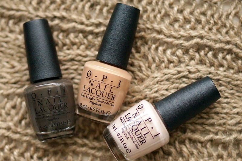 opi-get-in-the-espresso-lane-don't-pretzel-my-buttons-san-tan-tonio (6)