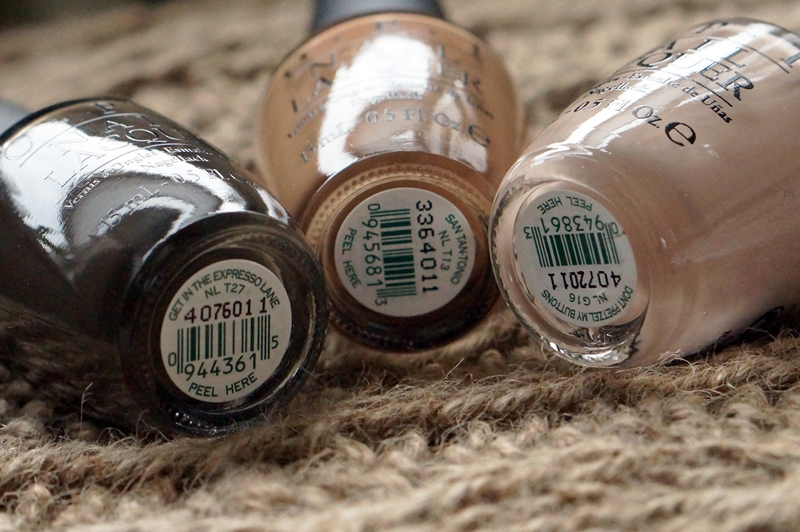 opi-get-in-the-espresso-lane-don't-pretzel-my-buttons-san-tan-tonio (7)