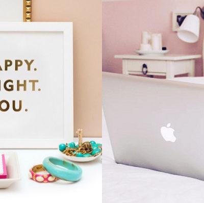 Spam je (beauty)blog en/of webshop!