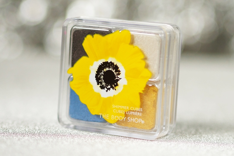 the-body-shop-euphoria-limited-edition-smokey-poppy-yellow-review-body-butter-scrub-blush-nagellak-oogschaduw (9)