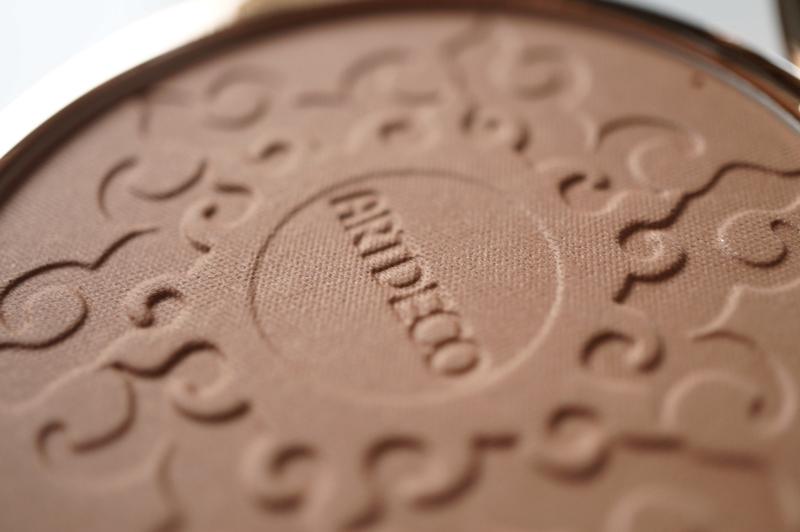 Bronzer854