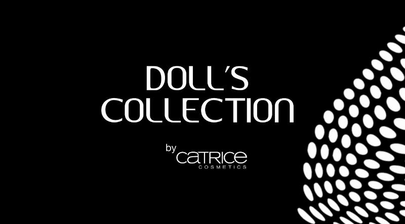 Catr_DollsCollection_Ball_Blush_Seitencansicht