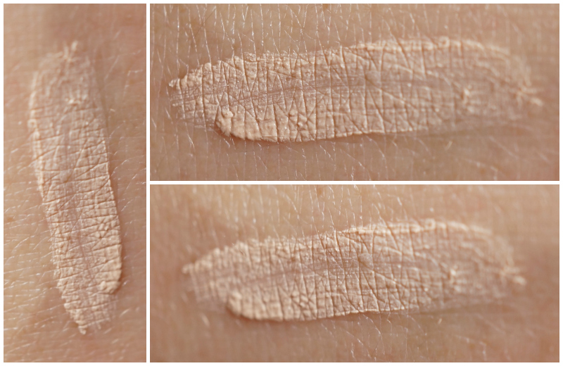 Catrice-prime-and-fine-eyeshadow-base-review (1)