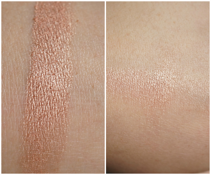 Catrice-prime-and-fine-eyeshadow-base-review (12)