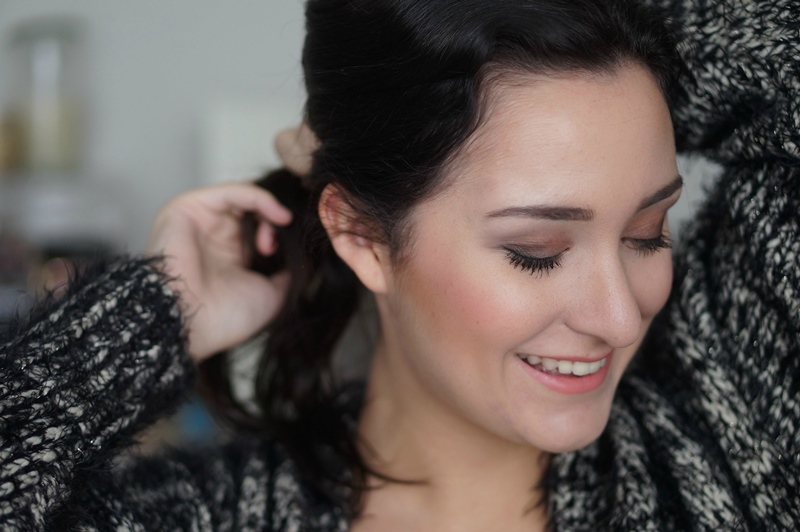 NYX Love In Paris Eye Shadow Palette, Madeleines And Macaroons