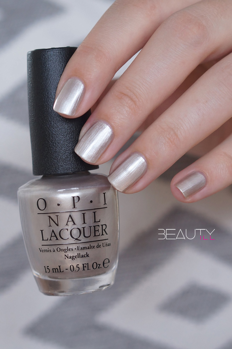 OPI-Big-Bazar-Birthday-babe-better-be-blue-i-don't-speak-meek (3)