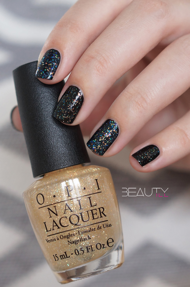OPI-Big-Bazar-Birthday-babe-better-be-blue-i-don't-speak-meek (4)