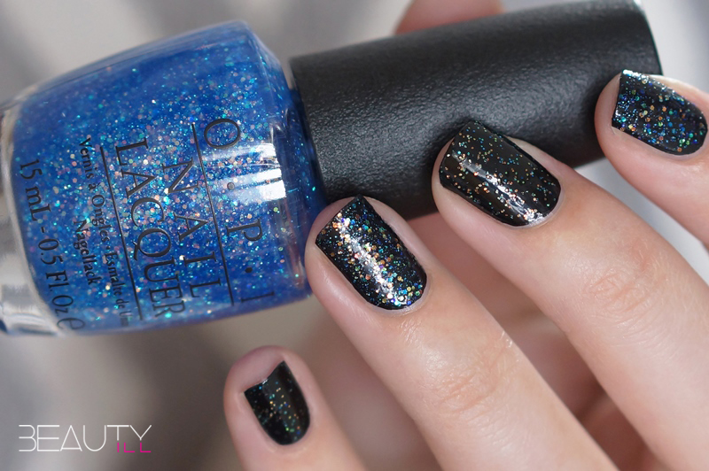 OPI-Big-Bazar-Birthday-babe-better-be-blue-i-don't-speak-meek (5)