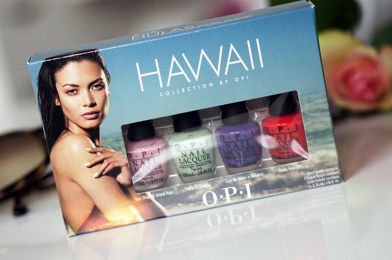 OPI-hawaii-little-hulas-mini-suzi-shops-island-hops-thats-hula-rious-lost-my-bikini-in-molokini-aloha-from-opi (6)