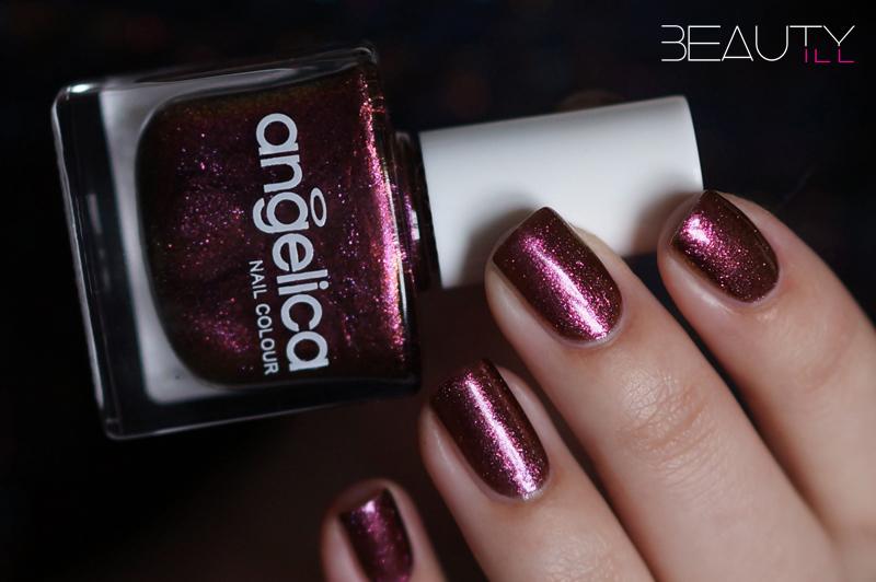 Primark-Angelica-zonder-swatches-duochrome-nagellak (1) - kopie