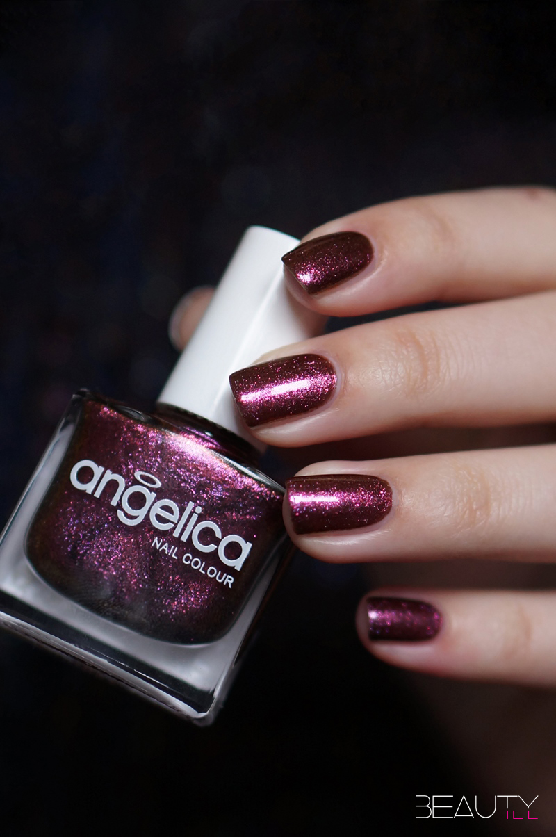 Primark-Angelica-zonder-swatches-duochrome-nagellak (2)