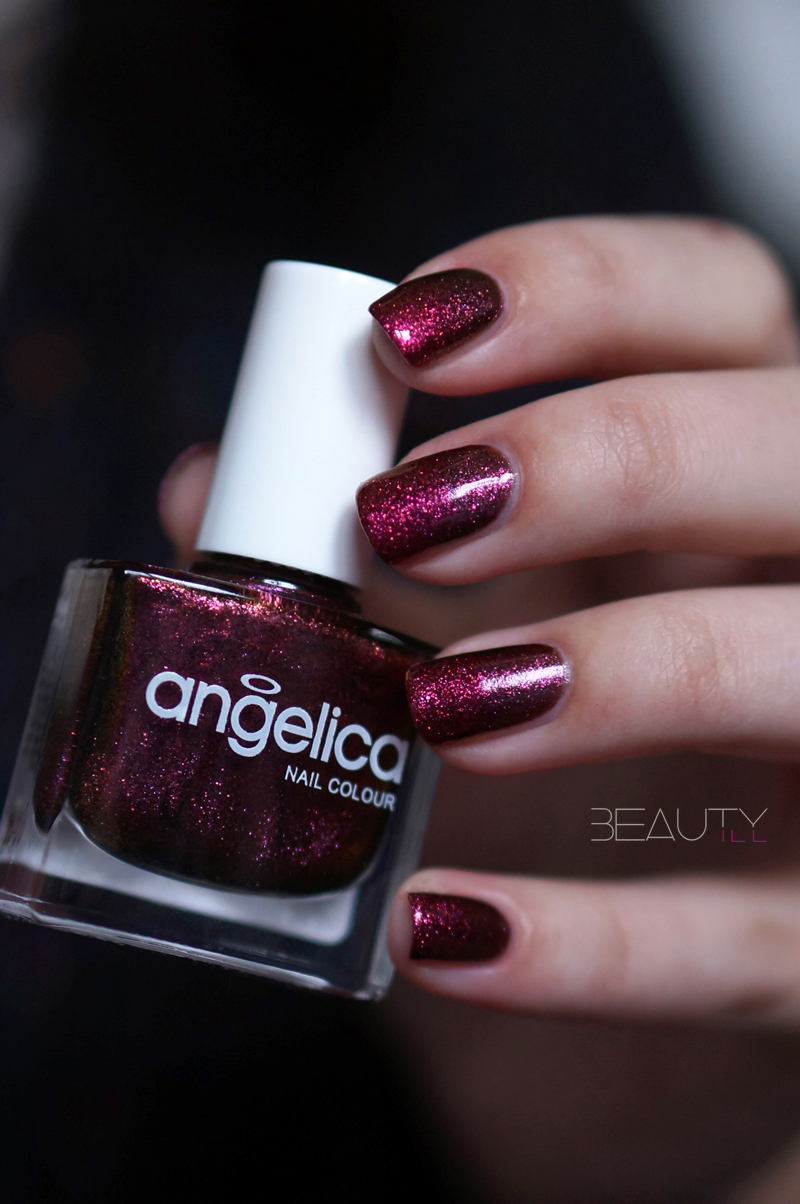 Primark-angelica-accessorize-pink-spice-swatches-duochrome-nagellak-polish (5)