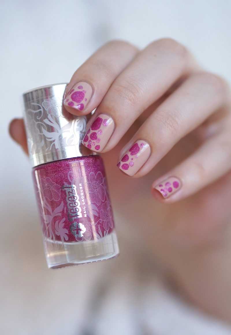 diy-valentines-day-nail-art-beautyill (2)